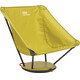 Therm-a-Rest UNO Camp Stool green